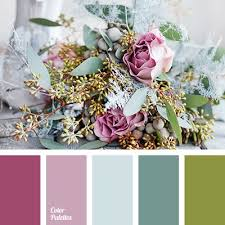 colours that go with purple succulent hues bedrooms color pallets and color inspiration