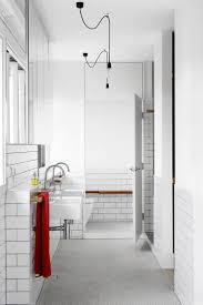 Bathroom Subway Tile by Bathroom Subway Tile Around Bathtub Small White Tiles For