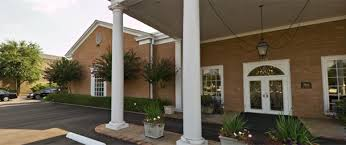 funeral homes in houston tx waltrip funeral directors