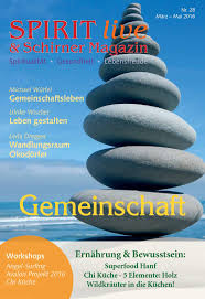 G Stige Hochglanz K Hen Sistermag Special H A P P Y Challenge 2017 By Sistermag Issuu