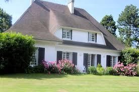 chambre hote calvados chambres d hôtes le cottage chambres maltot côte de nacre calvados