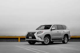 used lexus for sale lexington ky 2015 lexus gx 460 concept lexus pinterest lexus gx