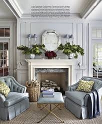 Cool Gray Paint Colors 1008 Best Paint Color Images On Pinterest Wall Colors Colors
