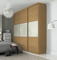 sliding door wardrobe s 2 with mirror glass designs doors accessories opening height reducer