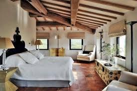 italian rustic luxury italian villa rustic bedroom architecture decorating ideas