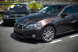 lexus body shop bodyshop services mechanical services five brothers automotive