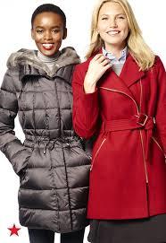 best outerwear deals on black friday 2016 28 best black friday 2016 images on pinterest friday 2016 black