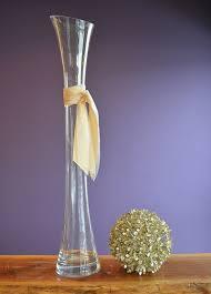 Tall Purple Vase Rentals U2014 Sweet Pea Floral Llc