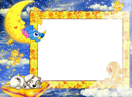 baby png photo frame gallery yopriceville high quality