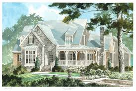southern home living southern homes and gardens house plans beautiful southern living