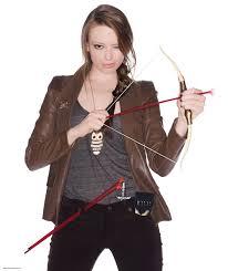 Hunger Games Halloween Costumes Katniss 22 Katniss Images Hunger Games Costume