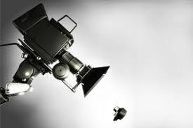 best courses in film studies 2018