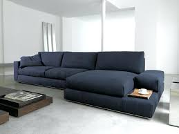 contemporary sofas s leather sofa and loveseat with recliners