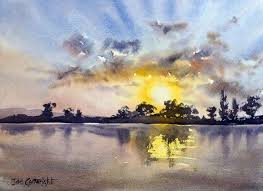 painting for best 25 watercolor paintings for sale ideas on black