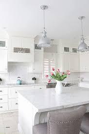 plan de travail cuisine gris plan de travail cuisine extérieure luxury plan de travail stratifi
