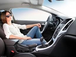 opel cars interior opel astra gtc 2012 pictures information u0026 specs