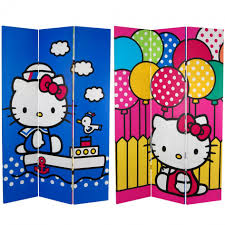 Kids Room Dividers Ikea by Kids Room Oriental Decorative Kids Partition Panels As Room