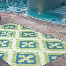 Large Indoor Outdoor Rugs Large Indoor Outdoor Rugs Cheap Rug Marieclara Info