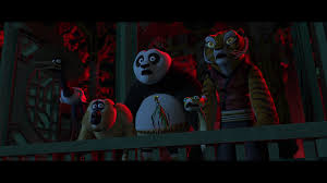 review kung fu panda 2 bd screen caps u2013 movieman u0027s guide