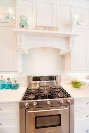 beautiful kitchen backsplash kitchen 50 best kitchen backsplash ideas tile designs for