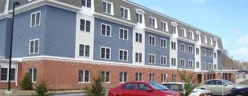 2 Bedroom Apartments For Rent In Bangor Maine Miller Square On Harlow Rentals Bangor Me Apartments Com