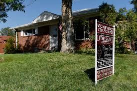 economists predict home value appreciation through 2017 to 2018 metro denver s housing market forecast