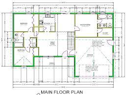 minimalist home design floor plans blueprint homes floor plans blueprint home interior design