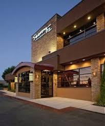 thanksgiving day dining at seasons 52 the artful diner