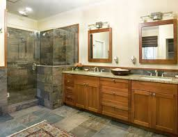 glass shower doors anderson glass