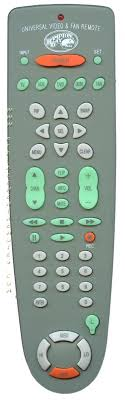 hamilton bay ceiling fan remote hton bay ceiling fan remote control codes boatylicious org