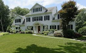 open houses in westchester and greenwich this weekend herd the