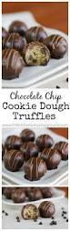 best 25 cookie dough pops ideas on pinterest cookie dough cake
