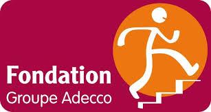 siege adecco connaissez vous l histoire de la fondation the adecco