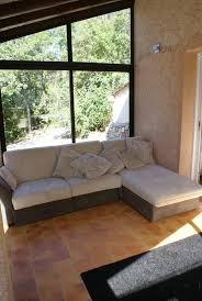 chambre du commerce limoges décoration chambre bruno 71 limoges 09592136 tissu soufflant