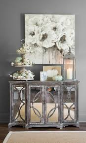 173 best entryway style images on pinterest entryway console
