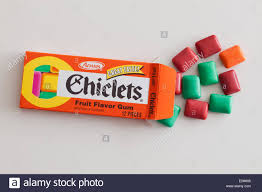 where to buy chiclets gum a box of assorted fruit flavour chiclets gum stock photo 72294465