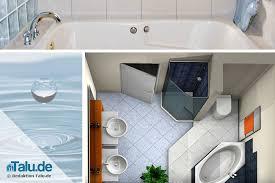 kleine badezimmer lösungen lösungen für kleine badezimmer tolle ideen zum gestalten talu de