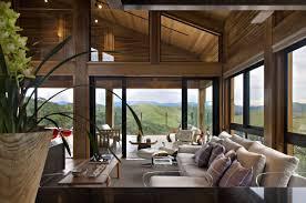 interior home design modern house design and planning