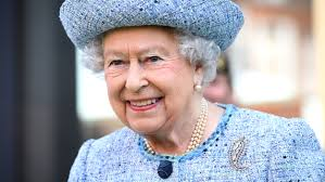 queen elizabeth royal household looking to hire decorator today com