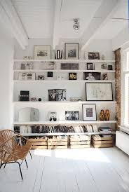 home interior inspiration home decor inspiration interior design decor decoration interior