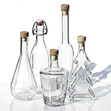 shop for bottles jam jars preserving jars
