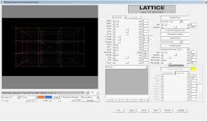 Home Designer Pro Lattice Lattice Generative Design Particle Plugin For Adobe Photoshop