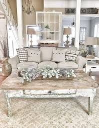 shabby chic livingroom marvelous 25 awesome shabby chic apartment living room design and