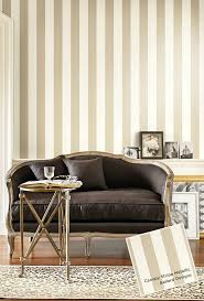 58 best decorating living room images on pinterest architecture ballard designs catalog paint colors january 2014