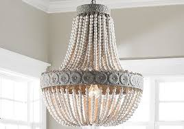 Casual Chandeliers Chandelier Lighting Distinguish Your Style Shades Of Light