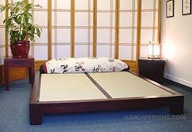 elegant japanese style bedroom furniture fair bedroom decor