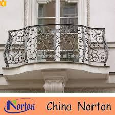 Iron Grill Design For Balcony Lightandwiregallery Com