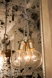 chandelier chandelier mp3 gold chandelier floor lamp chandelier