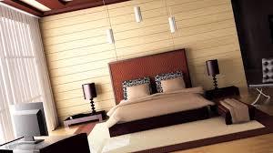apartment bedroom ideas