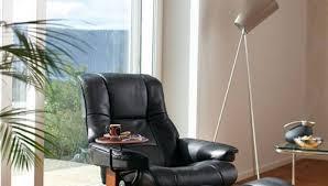 uncommon home decor furniture uncommon home decoration online shop awesome fine